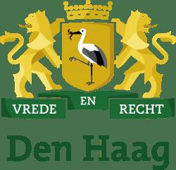 dh-nl-rgb-comp